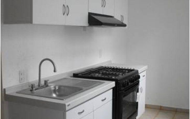 Foto de casa en venta en, chiconcuac, xochitepec, morelos, 1096527 no 11