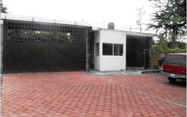 Foto de casa en venta en, chiconcuac, xochitepec, morelos, 1096527 no 13