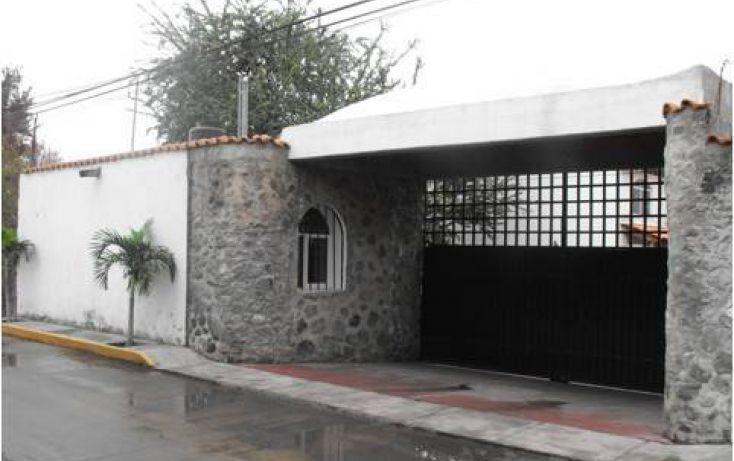 Foto de casa en venta en, chiconcuac, xochitepec, morelos, 1096527 no 14