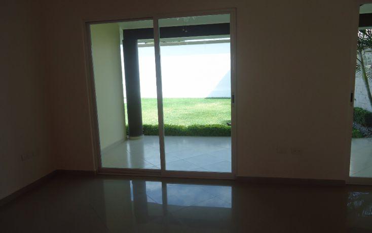 Foto de casa en condominio en venta en, chiconcuac, xochitepec, morelos, 1179487 no 02