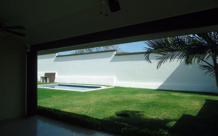 Foto de casa en condominio en venta en, chiconcuac, xochitepec, morelos, 1179487 no 03