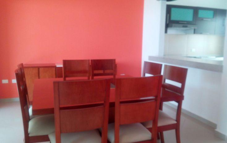 Foto de casa en condominio en venta en, chiconcuac, xochitepec, morelos, 1179487 no 04