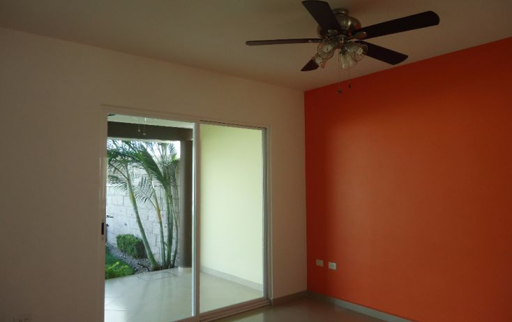 Foto de casa en condominio en venta en, chiconcuac, xochitepec, morelos, 1179487 no 05