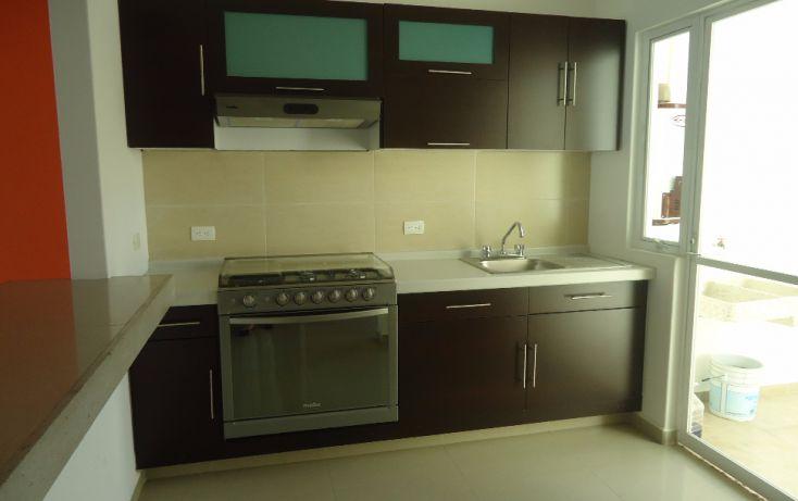 Foto de casa en condominio en venta en, chiconcuac, xochitepec, morelos, 1179487 no 06