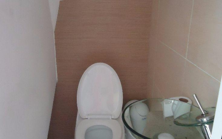 Foto de casa en condominio en venta en, chiconcuac, xochitepec, morelos, 1179487 no 07