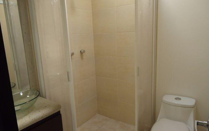 Foto de casa en condominio en venta en, chiconcuac, xochitepec, morelos, 1179487 no 09