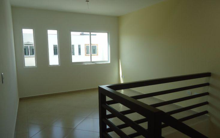 Foto de casa en condominio en venta en, chiconcuac, xochitepec, morelos, 1179487 no 11