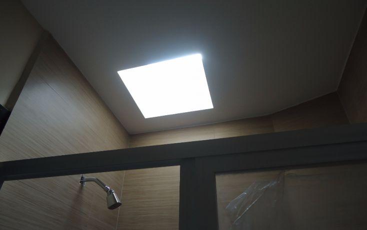 Foto de casa en condominio en venta en, chiconcuac, xochitepec, morelos, 1179487 no 12