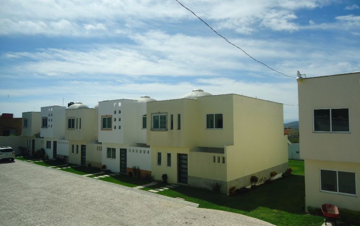 Foto de casa en condominio en venta en, chiconcuac, xochitepec, morelos, 1179487 no 14