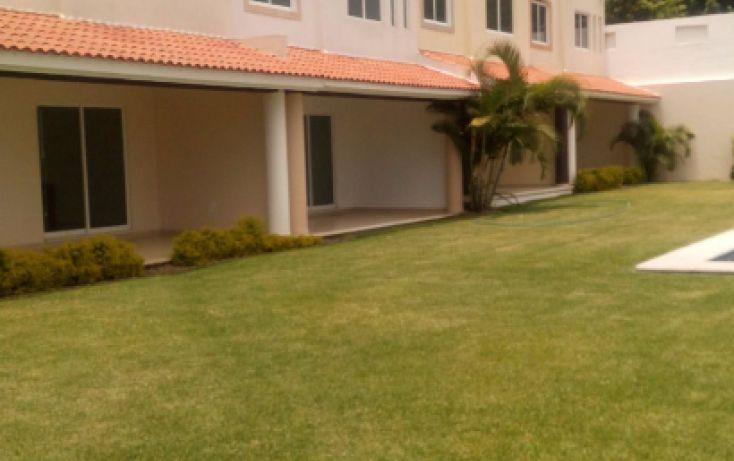 Foto de casa en condominio en venta en, chiconcuac, xochitepec, morelos, 1179487 no 15