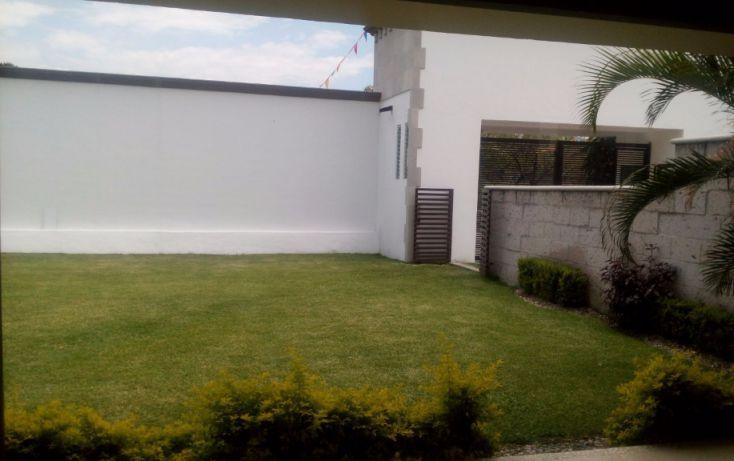 Foto de casa en condominio en venta en, chiconcuac, xochitepec, morelos, 1179487 no 16
