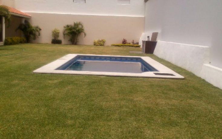 Foto de casa en condominio en venta en, chiconcuac, xochitepec, morelos, 1179487 no 17