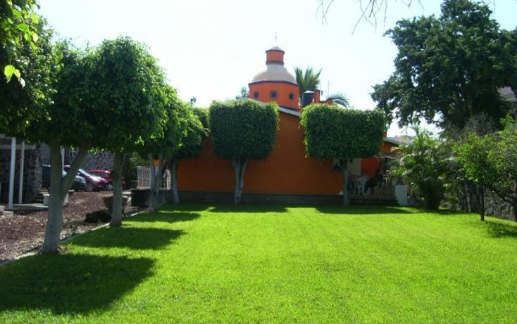 Foto de casa en venta en  , chiconcuac, xochitepec, morelos, 1298863 No. 02