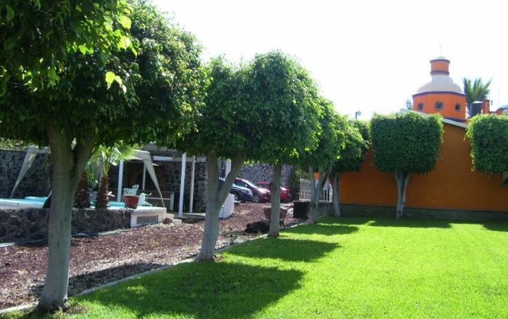 Foto de casa en venta en  , chiconcuac, xochitepec, morelos, 1298863 No. 03