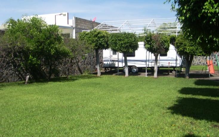 Foto de casa en venta en  , chiconcuac, xochitepec, morelos, 1298863 No. 04