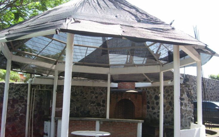 Foto de casa en venta en  , chiconcuac, xochitepec, morelos, 1298863 No. 07