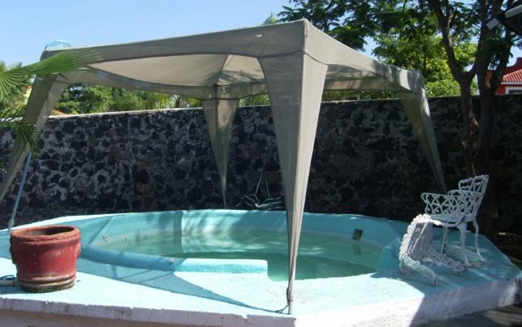 Foto de casa en venta en  , chiconcuac, xochitepec, morelos, 1298863 No. 08