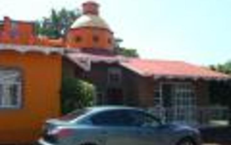 Foto de casa en venta en  , chiconcuac, xochitepec, morelos, 1298863 No. 10