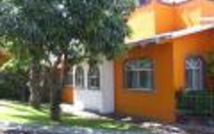 Foto de casa en venta en  , chiconcuac, xochitepec, morelos, 1298863 No. 11