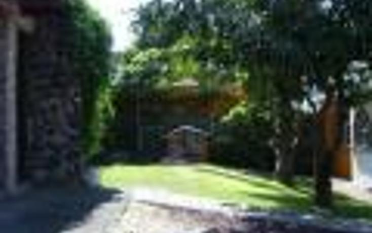 Foto de casa en venta en  , chiconcuac, xochitepec, morelos, 1298863 No. 12