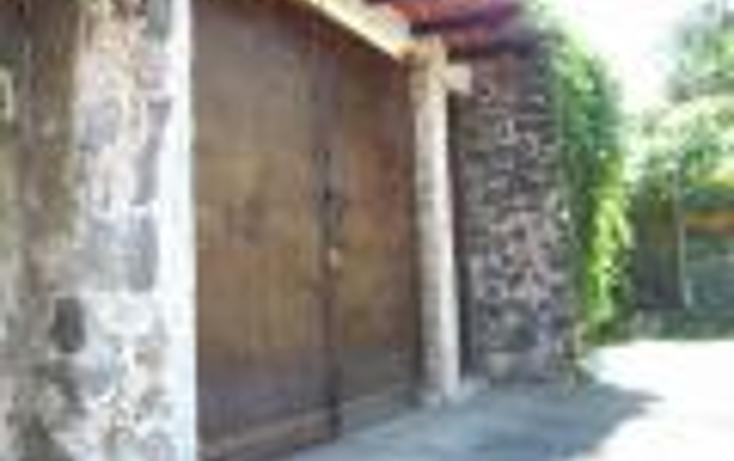 Foto de casa en venta en  , chiconcuac, xochitepec, morelos, 1298863 No. 13