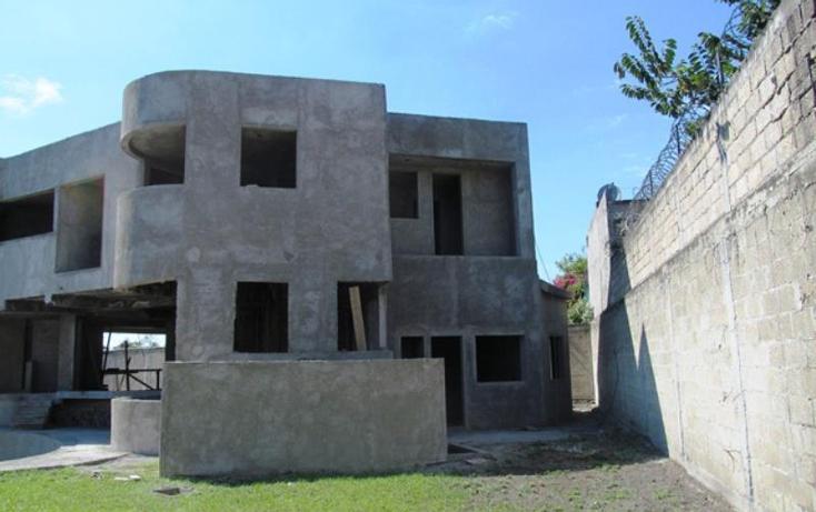 Foto de casa en venta en  , chiconcuac, xochitepec, morelos, 1657310 No. 03