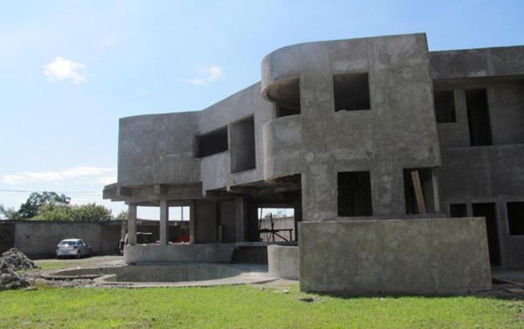 Foto de casa en venta en  , chiconcuac, xochitepec, morelos, 1657310 No. 04
