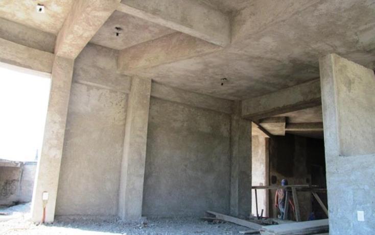 Foto de casa en venta en  , chiconcuac, xochitepec, morelos, 1657310 No. 05