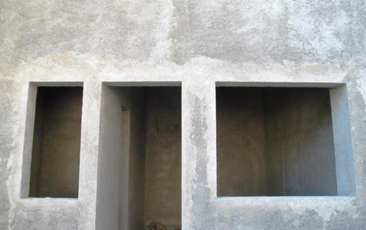 Foto de casa en venta en  , chiconcuac, xochitepec, morelos, 1657310 No. 06