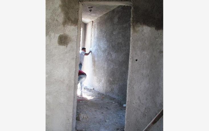 Foto de casa en venta en  , chiconcuac, xochitepec, morelos, 1657310 No. 07