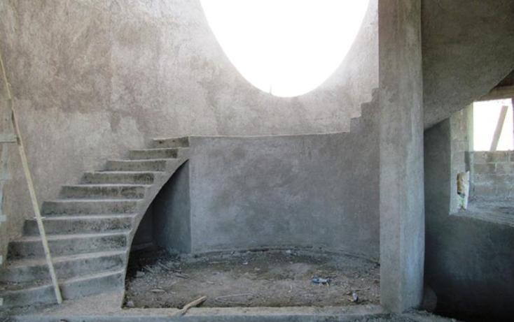 Foto de casa en venta en  , chiconcuac, xochitepec, morelos, 1657310 No. 08