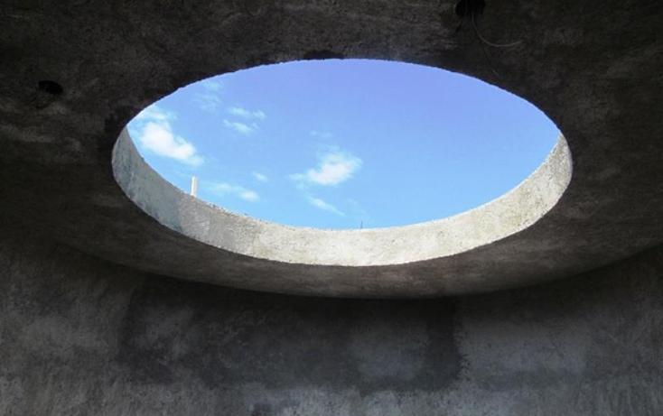 Foto de casa en venta en  , chiconcuac, xochitepec, morelos, 1657310 No. 09