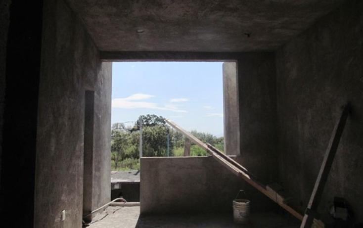 Foto de casa en venta en  , chiconcuac, xochitepec, morelos, 1657310 No. 10