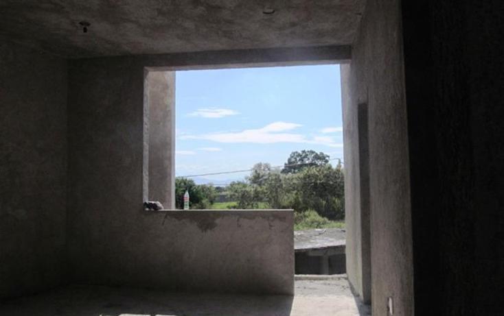Foto de casa en venta en  , chiconcuac, xochitepec, morelos, 1657310 No. 11