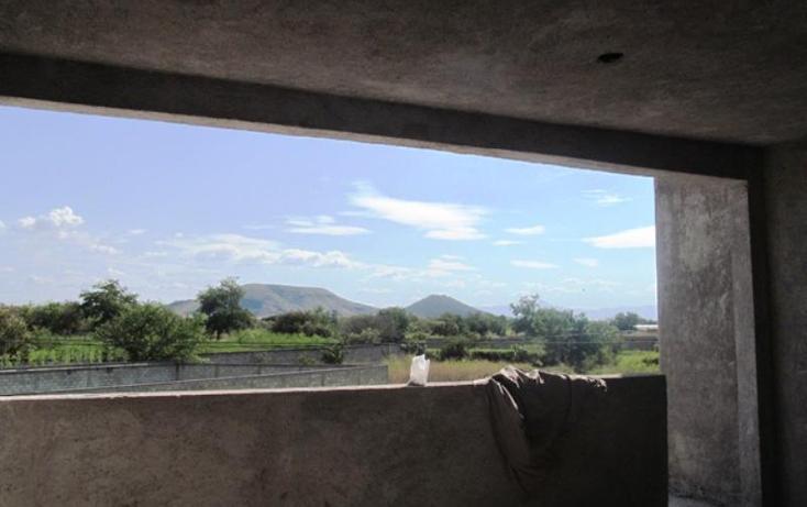 Foto de casa en venta en  , chiconcuac, xochitepec, morelos, 1657310 No. 14