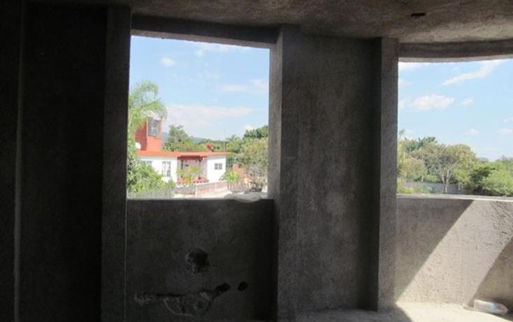 Foto de casa en venta en  , chiconcuac, xochitepec, morelos, 1657310 No. 16