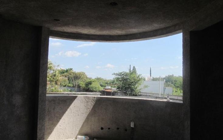 Foto de casa en venta en  , chiconcuac, xochitepec, morelos, 1657310 No. 17