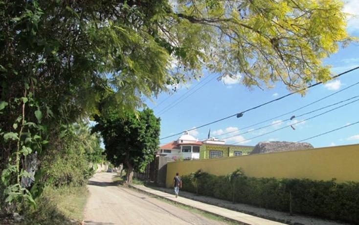 Foto de casa en venta en  , chiconcuac, xochitepec, morelos, 1657310 No. 18