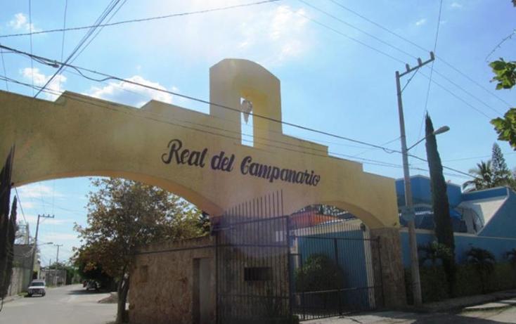 Foto de casa en venta en  , chiconcuac, xochitepec, morelos, 1657310 No. 19