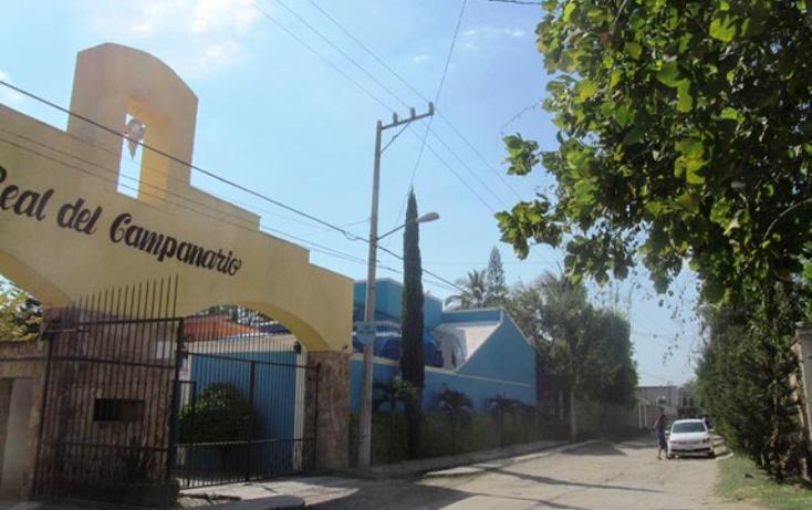Foto de casa en venta en  , chiconcuac, xochitepec, morelos, 1657310 No. 20
