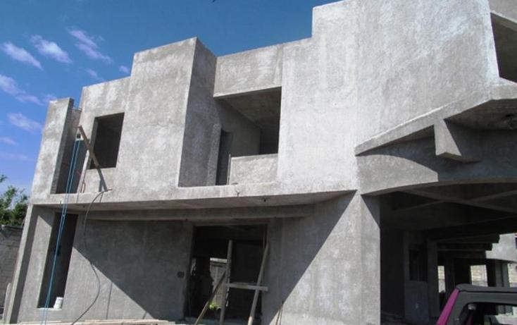 Foto de casa en venta en  , chiconcuac, xochitepec, morelos, 1657310 No. 22