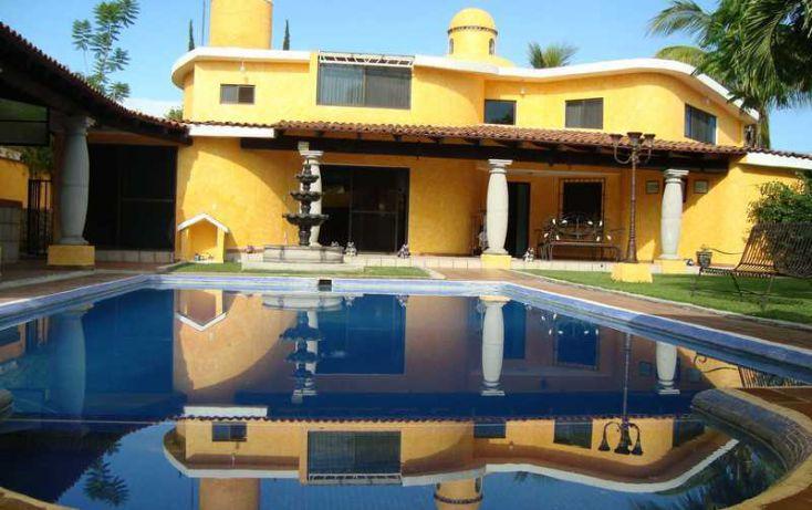 Foto de casa en renta en, chiconcuac, xochitepec, morelos, 1834232 no 01