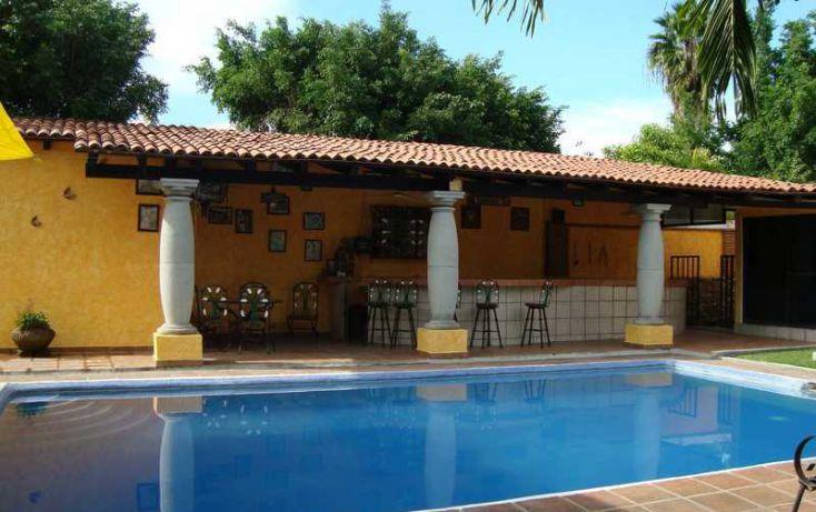 Foto de casa en renta en, chiconcuac, xochitepec, morelos, 1834232 no 02