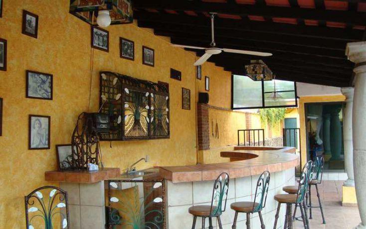Foto de casa en renta en, chiconcuac, xochitepec, morelos, 1834232 no 03