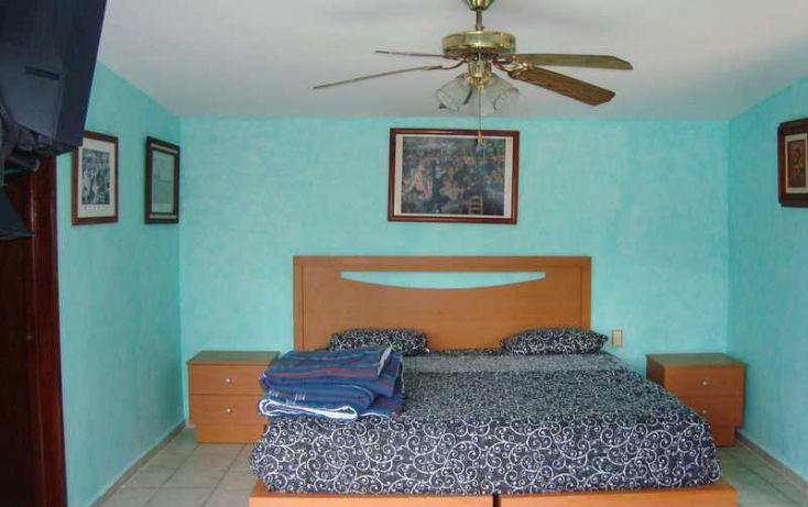 Foto de casa en renta en, chiconcuac, xochitepec, morelos, 1834232 no 05