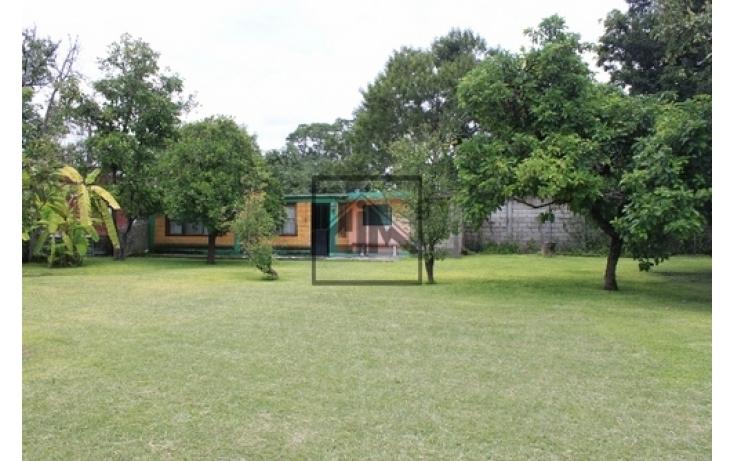 Foto de casa en venta en, chiconcuac, xochitepec, morelos, 484329 no 01