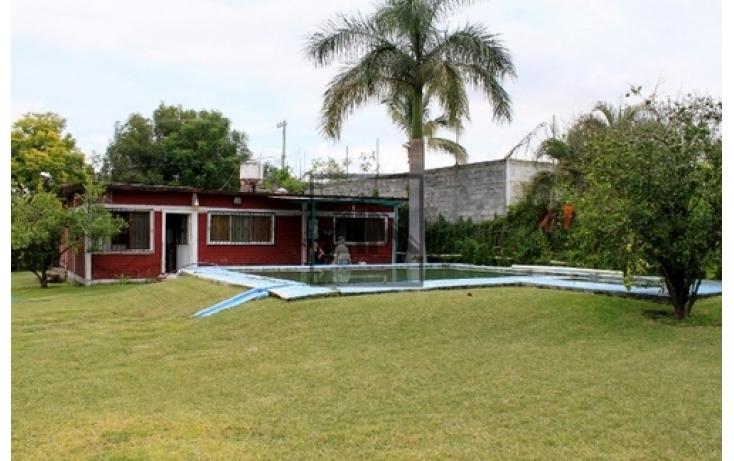 Foto de casa en venta en, chiconcuac, xochitepec, morelos, 484329 no 02