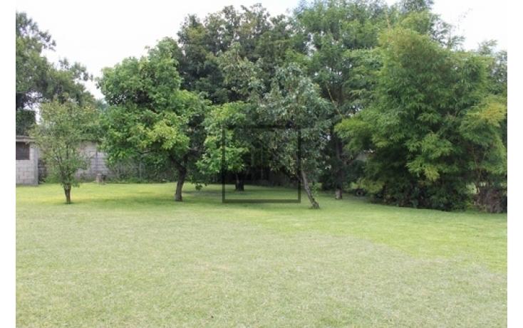 Foto de casa en venta en, chiconcuac, xochitepec, morelos, 484329 no 03