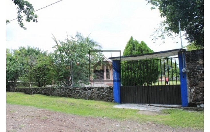 Foto de casa en venta en, chiconcuac, xochitepec, morelos, 484329 no 04