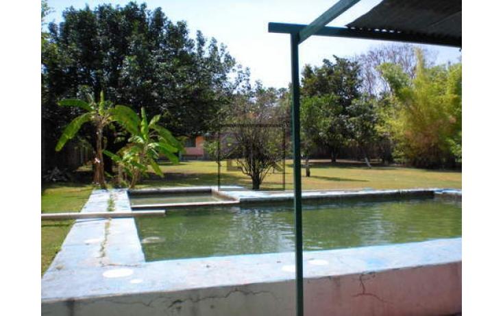 Foto de casa en venta en, chiconcuac, xochitepec, morelos, 484329 no 05